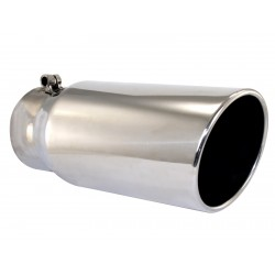 49-90002 aFe Power Exhaust Tip