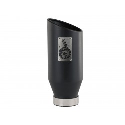 49-92018-B aFe Power Exhaust Tip