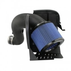 54-11342-1 aFe Power Cold Air Intake System for Dodge Cummins