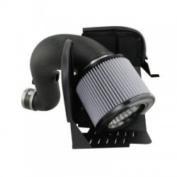 51-11342-1 aFe Power Cold Air Intake System for Dodge Cummins