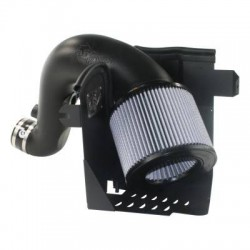 51-12032 aFe Power Cold Air Intake System for Dodge 6.7L Cummins