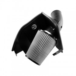 51-30392 aFe Power Cold Air Intake System for Ford 6.0L Powerstroke