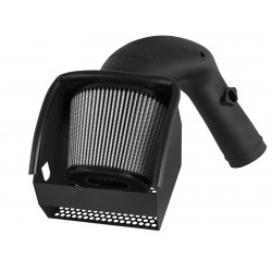 51-32412 aFe Power Cold Air Intake System for Dodge 6.7L Cummins