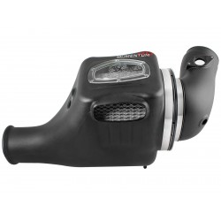 51-73003-E aFe Power Diesel Elite Cold Air Intake System for 2003-2010 Ford 6.0L Powerstroke