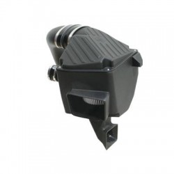 51-81342-E aFe Power Cold Air Intake System for 2007.5-2009 Dodge 6.7L Cummins