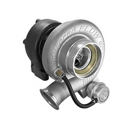 46-60060 aFe Power Turbocharger for Dodge 5.9L Cummins