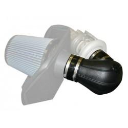 54-10079 aFe Power Magnum FORCE Torque Booster Tube for 5.9L Cummins