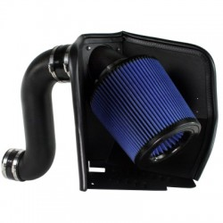 54-10412 aFe Power Cold Air Intake System for Dodge 5.9L Cummins