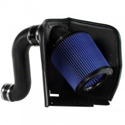 54-10412 aFe Power Cold Air Intake System for Dodge 5.9L Cummins