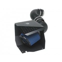 54-10882 aFe Power Cold Air Intake for LBZ Durmax