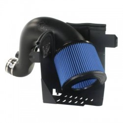 54-12032 aFe Power Cold Air Intake System for Dodge 6.7L Cummins