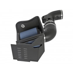54-12322-1 aFe Power Cold Air Intake System for 2011-2016 LML Duramax