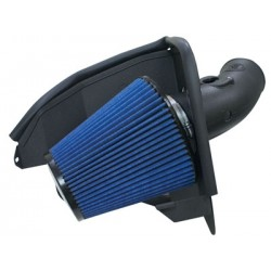 54-30392 aFe Power Cold Air Intake System for Ford 6.0L Powerstroke