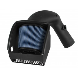 54-32412 aFe Power Cold Air Intake System for Dodge 6.7L Cummins