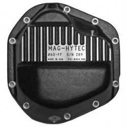 60-FF Mag Hytec Dana #60 Ford Excursion Front Differential Cover