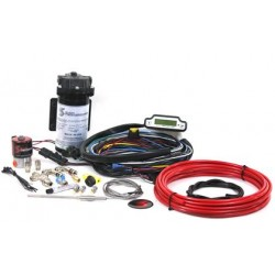 SNO-50100  Snow Performance MPG MAX Water Methanol Injection Kit Universal