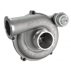 46-60070 aFe Power Turbocharger Ford Excursion 7.3L Powerstroke