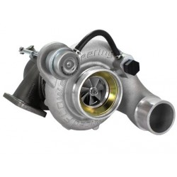 46-60050 aFe Power Turbocharger for Dodge 5.9L Cummins