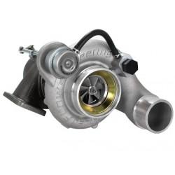 46-60050 aFe Power Turbocharger for Dodge 5.9L Cummins