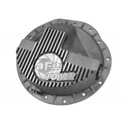 46-70040 aFe Power Dodge Differential Cover