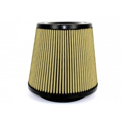 72-91051 aFe Power Magnum FLOW Pro Guard 7 Air Filter