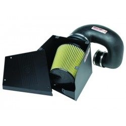 75-10072 aFe Power Cold Air Intake System for Dodge 5.9L Cummins