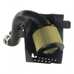 75-12032 aFe Power Cold Air Intake System for Dodge 6.7L Cummins