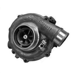 777469-5001S Garrett PowerMax GT3788VA Turbocharger for 6.0L Powerstroke
