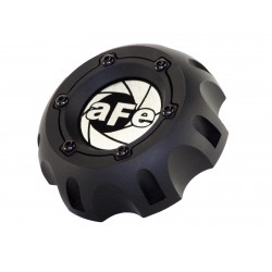 79-12001 aFe Power Oil Cap for Dodge Cummins