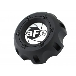 79-12005 aFe Power Billet Oil Cap For Ford Powerstroke