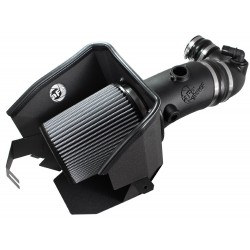 51-41262 aFe Power Cold Air Intake System for Ford 6.4L Powerstroke