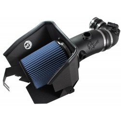 54-41262 aFe Power Cold Air Intake System for Ford 6.4L Powerstroke