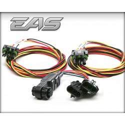 98605 Edge Products Universal Sensor Input