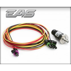 98607 Edge Products EAS Pressure Sensor