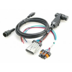 98609 Edge Products EAS Power Switch with Starter Kit
