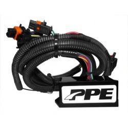 113061050 PPE Dual Fueler Controller