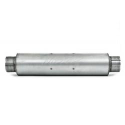 M1004A MBRP Universal Quiet Tone Muffler