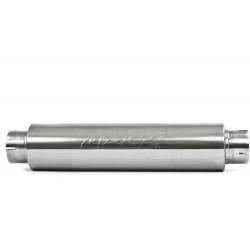 M1004 MBRP Universal Quiet Tone Muffler