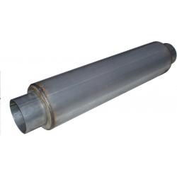 M2029 MBRP Universal Muffler