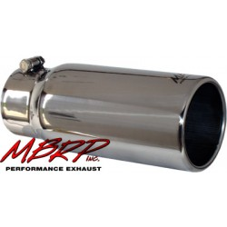 T5050 MBRP Universal Exhaust Tip