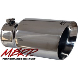 T5072 MBRP Universal Exhaust Tip
