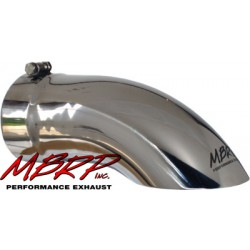 T5085 MBRP Universal Exhaust Tip