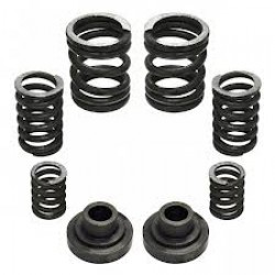 7059732164 ATS High RPM Governor Spring Kit 1994-1998 Dodge 5.9L 12V Cummins