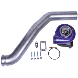 2029302218 ATS Aurora 3000 Turbo Kit for Dodge 5.9L 24V Cummins