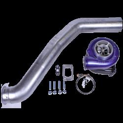 2029302218 ATS Aurora 3000 Turbo Kit for Dodge 5.9L 24V Cummins