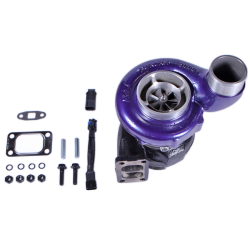 2029302272 ATS Aurora 3000 Turbo System for 2003-2007 Dodge 5.9L Cummins