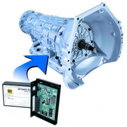 1030390 BD Diesel AutoLoc Ford or Dodge