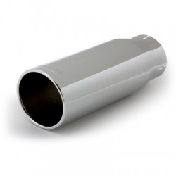 52922 Banks Power Exhaust Tip