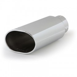52926 Banks Power Exhaust Tip