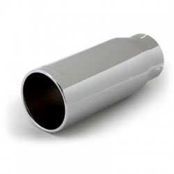 52930 Banks Power Exhaust Tip
